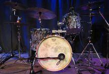 Drums / Drums