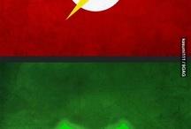 БУТМУН