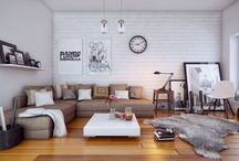 How to Style: Guest Room / http://sothebysrealty.ca/blog/en/2015/03/11/how-to-style-guest-room/
