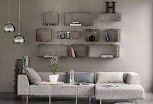 LivingroomInspo
