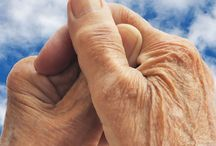 Artritis / #salud #drenajelinfático #linfanew http://www.linfanew.com/