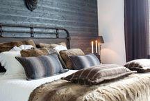 Pure hotel sov
