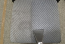 Sofa Cleaning / by Carpet Cleaning