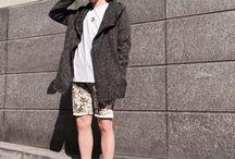 kim namjoon's legs