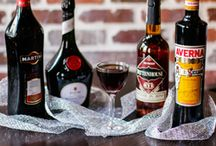 New Orleans Cocktails / The best of New Orleans Craft Cocktails!