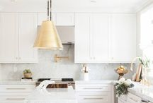 {simply the best kitchen}