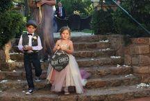 Chardi & Gregg Wedding / Our wedding @ Shepstone Gardens