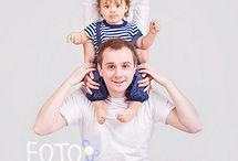family photo ide