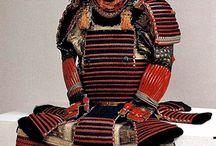 szamuraj