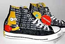 Little feet =D