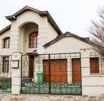 Vila de lux in Cartierul Aradul nou