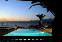 Hersonissos Village Hotel & Bungalows, 4 Stars luxury hotel in Hersonissos, Offers, Reviews