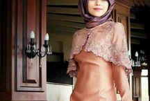 hijaby