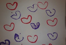 Valentines / Ideas