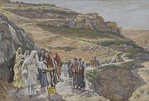 jesus   beauty