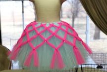 Crystalkitten11 / im all into Dresses, DIYS, and room decor