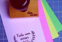 Carimbo