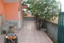 Vacanze in Calabria / appartamento in affito per vacanze  asteccato di cutro