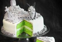 mira torte