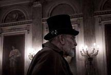 La Stagione teatrale 2013-14 a Modena / Gli spettacoli al Teatro Storchi e al Teatro delle Passioni di Modena per la Stagione teatrale 2013-14 #Theatre in Modena