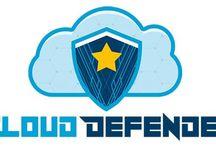 #Blog/Wordpress Security