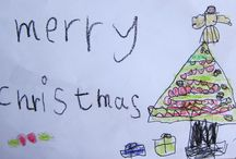 Priceless art / My children creations