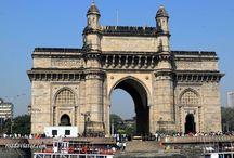#mumbai #travel