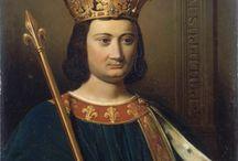 1285-1314 SOUS PHILIPPE IV LE BEL