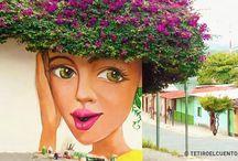 Watercolor, Acrylic, Oil Paintings / Watercolor, Acrylic, Oil Paintings, Drawings, Digital Illustrations