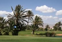 Golfen bei ROBINSON / Schnupperer? Einsteiger? Profi? In den ROBINSON Clubs macht Golfen einfach jedem Spaß, egal ob in Deutschland, der Türkei, Spanien, Portugal, Griechenland oder Österreich: Auf jeder Anlage erwarten die ROBINSON Gäste pfeilschnelle Greens, einzigartige Plätze mit wunderschönem Ausblick und tolle Greenfee- und Gruppen-Angebote.