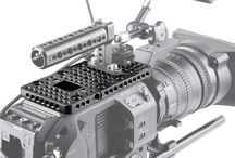 SONY PXW-FS7/FS7II / The product for Sony FS7/FS7II series  small rig FS7