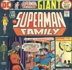 Comic Book & Magazine Covers / All related with comics and illustrations