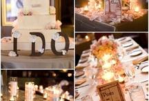 Kims Wedding