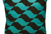 Almofadas / Almofadas Design