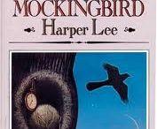 Books Worth Reading / by Linda Hetzel-Hartong