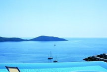 Nautical Excursions / Nautical Excursions to Exotic Places. / by Internet Marketing Business Hub