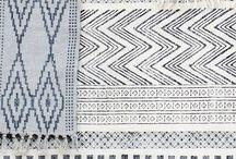 `````pattern》■▪•