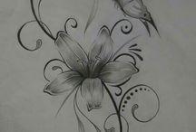 τατουάζ 3