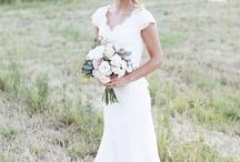 Wedding / by Kayla Phillips