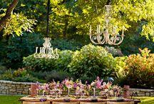 Fort Worth Botanical Gardens