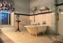 Bathroom Ideas / Bathroom Ideas