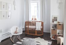 a baby room_neutral