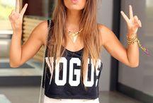 _my style_