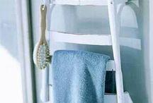 bath room idea