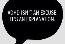 Funny A.D.H.D / Funny A.D.H.D