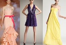 Closet Upgrade / Fashion Bargain Tips
