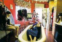 Lolas sensual shop