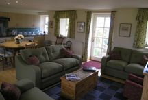 Thorntree Barn / Photos about Thorntree Barn Self Catering Holiday Cottage