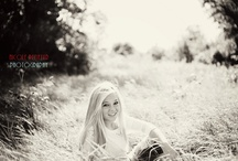 Senior Portraits by Nicole Pfeiffer Photography