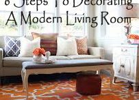 Porady dekoratorskie